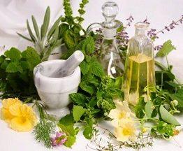 Fluidos, Bálsamos e Perfumes