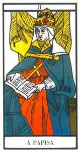 Papisa