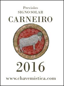 Carneiro 2016