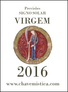 Virgem 2016