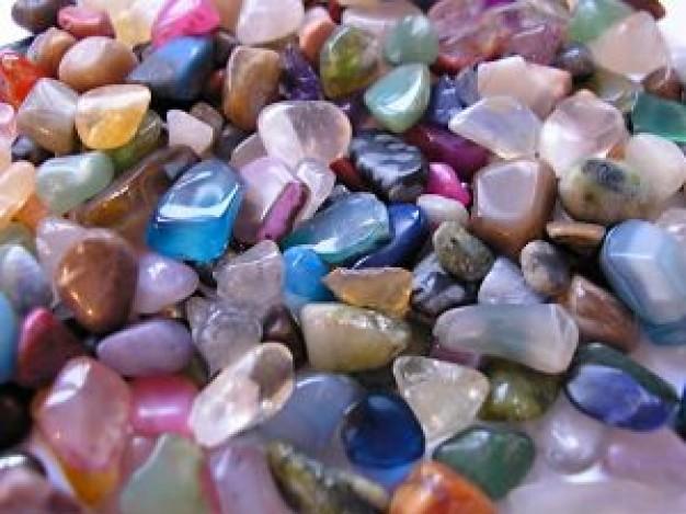 pedras-semi-preciosas_2528366